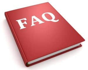 FAQ Betsy Storm Chicago Personal Historian