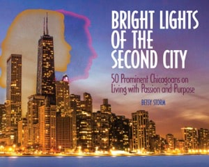 Bright Lights front cover lo-res
