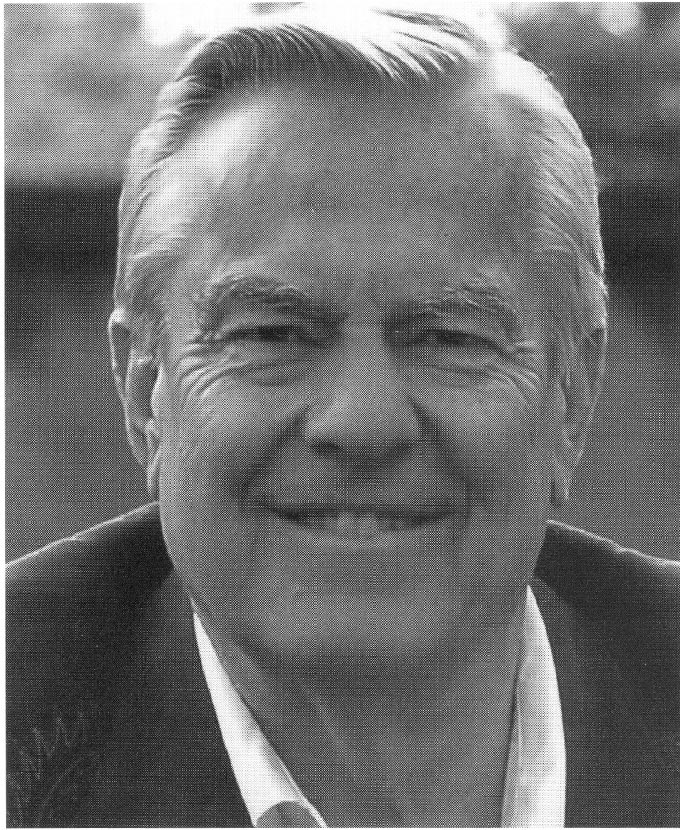Bill Kurtis